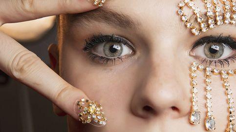 Todo lo que debe tener tu kit de manicura: del pincel del nail art  a la lima