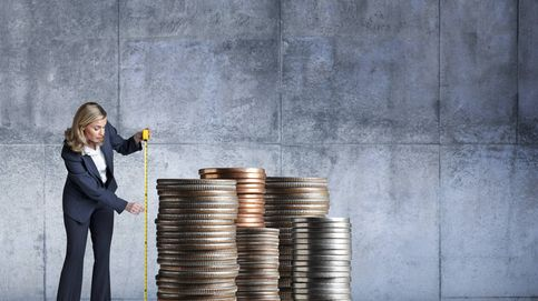 ¿Qué hay mejor que una cuenta corriente para el dinero que hará falta a corto plazo?
