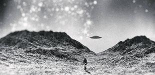 Post de El misterioso avistamiento ovni de Oregón: tenemos el audio