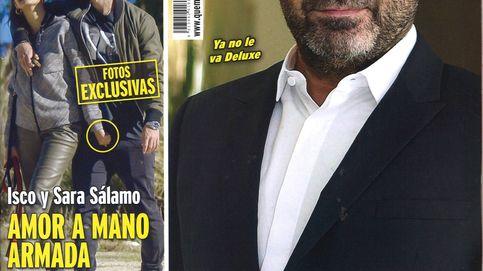 La defensa de Jorge Javier y el informe médico de José Fernando
