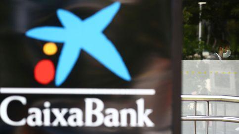 CaixaBank coloca su primer bono 'verde' de 1.000 millones de euros
