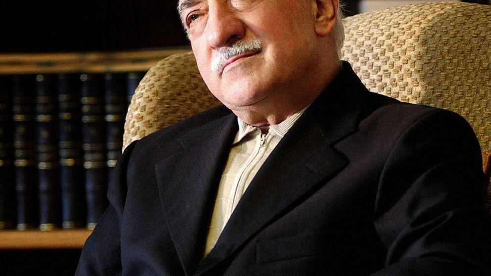 Fethullah Gülen: líder del golpe para algunos, cabeza de turco para otros