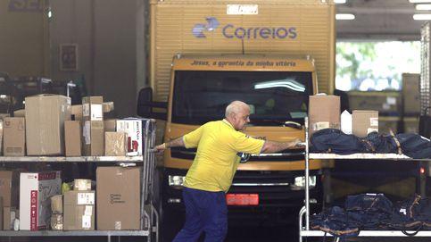 Oportunidad para Correos en Latam: Brasil avanza en la privatización de Correios