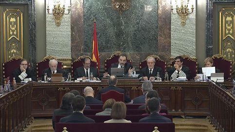 Marchena amplía las fechas del juicio para evitar coincidir con las elecciones generales