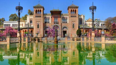 Un tour por la España de 'Juego de tronos' de 2.255 euros
