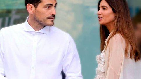 La supuesta nueva 'novia' de Iker Casillas desmiente que salgan juntos