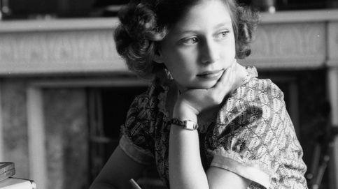 Las cartas privadas de la princesa Margarita que revelan su lado más desconocido