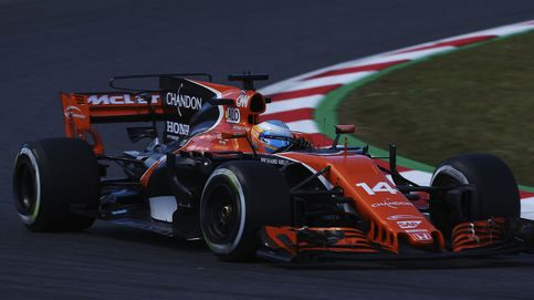 Ya está confirmado el calendario de Fórmula 1 para el año 2018
