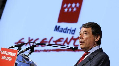 Objetivo González:  se rastrearán sus movimientos bancarios y patrimonio