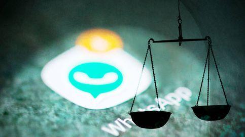 El Poder Judicial, tras el escándalo