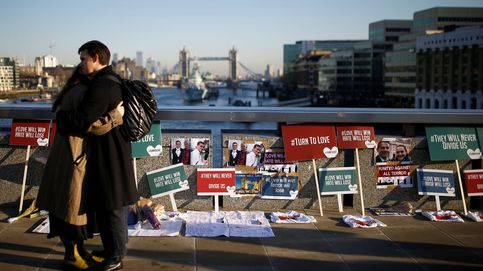 ¿Pudo evitarse el ataque de Londres? UK politiza el atentado en plena campaña