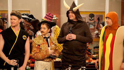 Fiestas, cenas y escapadas de miedo para adultos con ganas de Halloween