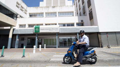 Una mujer termina en la UCI tras someterse a dos tratamientos de homeopatía en Jaén
