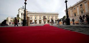 Post de Decálogo para celebrar los 60 años del Tratado de Roma