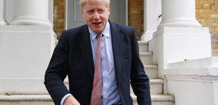 Post de Boris Johnson comparecerá ante la justicia por