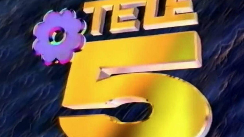 Telecinco, 30 años exprimiendo (y reinventando) el entretenimiento