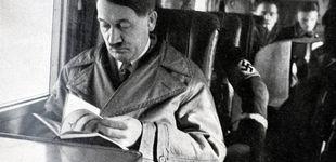 Post de Encuentran la 'paranoica' huerta de Hitler junto a su gran búnker secreto de Polonia