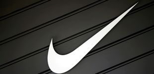 Post de Bruselas investigará a Nike por su trato fiscal favorable en Holanda