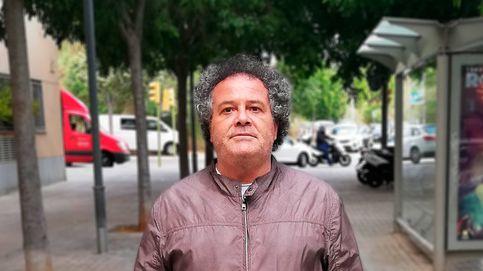El exárbitro que aspira al trono de Rubiales: Maradona será el seleccionador de España