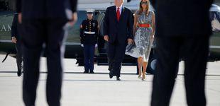Post de El error de subestimar a Trump: el presidente es vulgar e inculto, pero no tonto