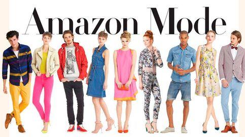 España resiste a la fiebre de Amazon, que pierde en moda y no puede con los súper