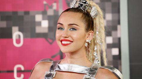Cambio de look total: los cortes de pelo más transgresores de las famosas