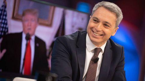 Antena 3 arrolla en 'prime time': las claves por las que el liderazgo de Tele 5 se tambalea