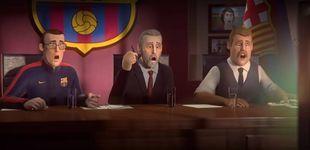 Post de Tienes que verlos: estos son los cinco mejores anuncios del mundial de fútbol