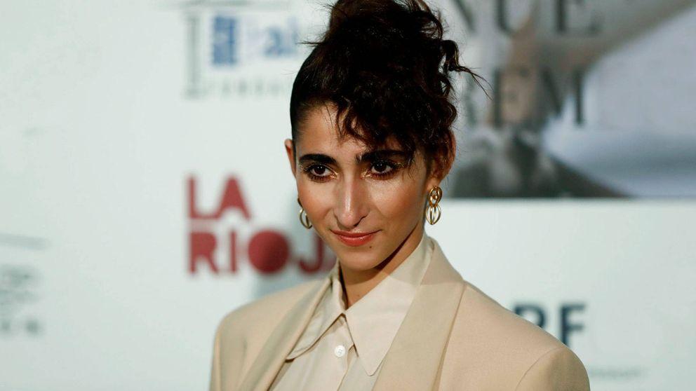 Alba Flores: el misterio de su nariz llega a la prensa francesa