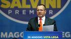 Un escándalo de tres tesis plagiadas amenaza al Gobierno eslovaco contra la corrupción