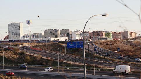 Blackstone aflora unas plusvalías del 50% con las viviendas VPO de Madrid