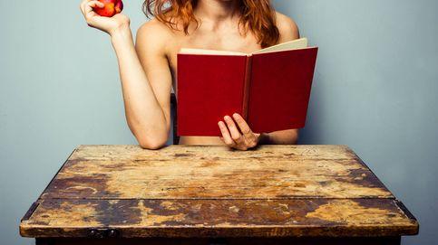 Los 10 libros de sexo que los expertos recomiendan leer cuanto antes