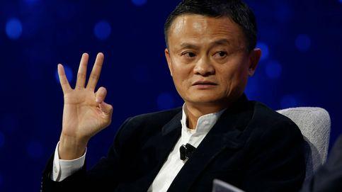 El futuro del empleo, según Jack Ma: Vamos a trabajar solo 4 horas al día