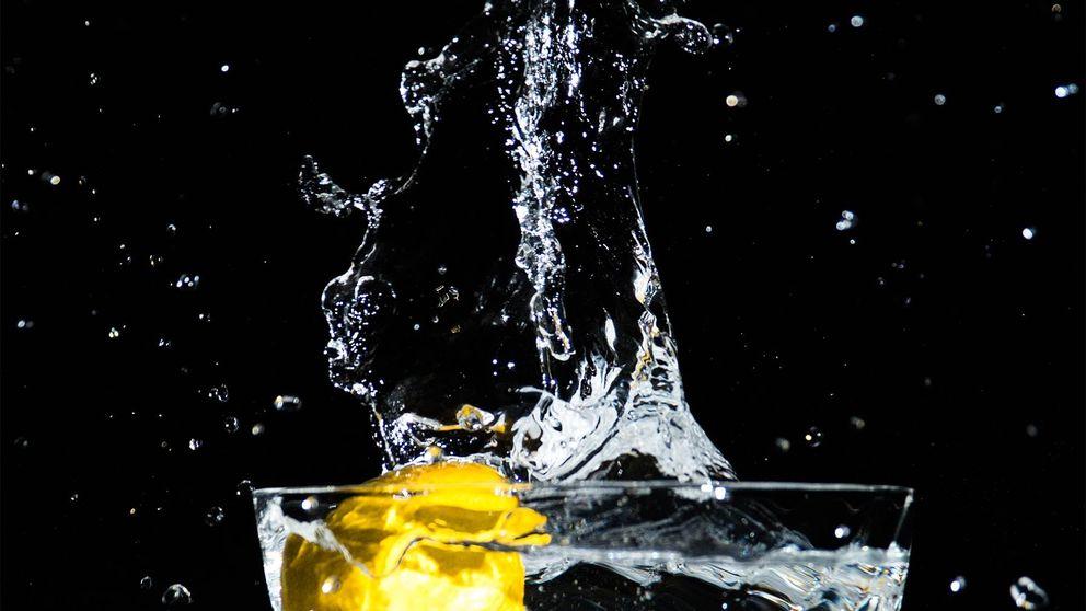 Dieta del agua, ¿podemos adelgazar con este sencillo cambio de hábitos?