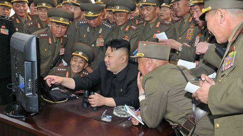 Así de diminuto es internet en Corea del Norte: solo 28 páginas web