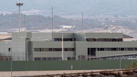 Funcionarios denuncian intento de motín sin heridos en cárcel de Las Palmas