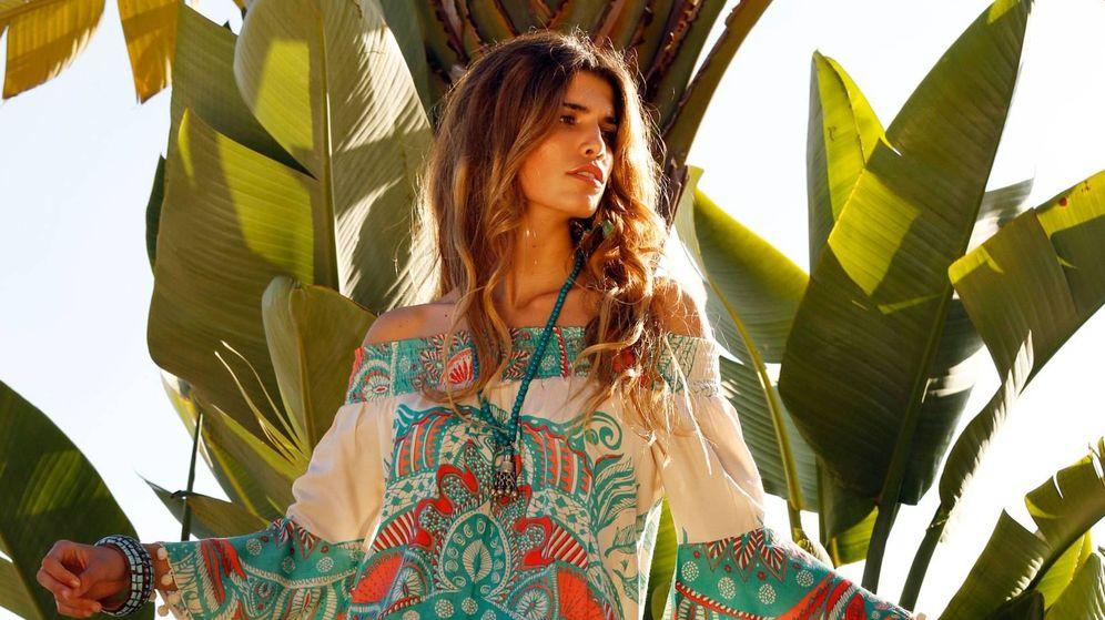 Foto: Imagen de campaña de Love Piropo.