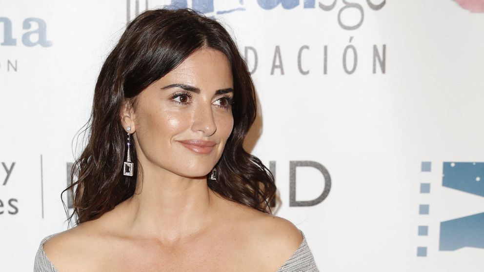 De Penélope Cruz a Juana Acosta: las mejor y peor vestidas de los Premios de la Unión de Actores y Actrices