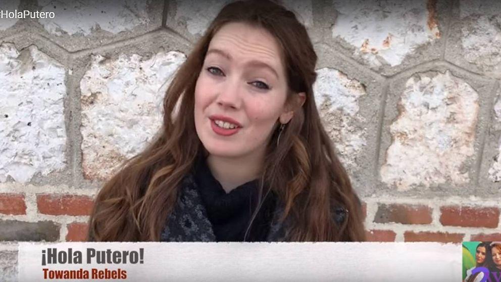 'Hola, putero': la campaña contra la prostitución que se ha hecho viral