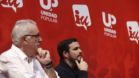 IU se prepara para aupar a Garzón como líder por amplio respaldo de las bases