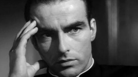 Montgomery Clift, el suicidio más largo de la historia de Hollywood