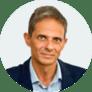 Post de A vueltas con el negacionismo climático de Joaquín Leguina