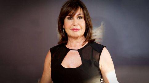 El 'divorcio' empresarial de Carmen Martínez-Bordiú y sus hermanos
