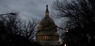 Post de El Senado de EEUU votará hoy para tratar de reabrir el Gobierno federal