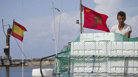 El acuerdo de pesca UE-Marruecos es válido, pero no se aplica al Sáhara
