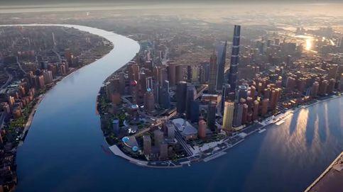 El universo paralelo que ahorra millones a las ciudades