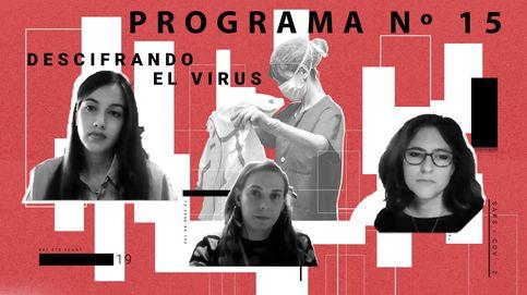 La vacuna española del covid y la falta de ayudas a la investigación | Descifrando el virus Ep. 15