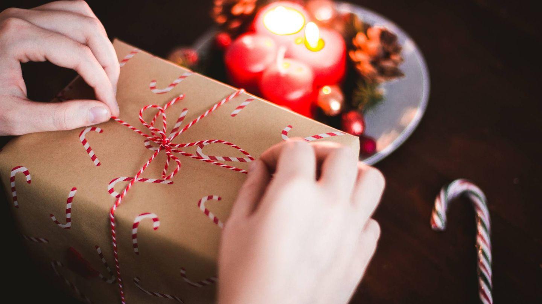 Hora de regalos. (Kira Heider para Unsplash)