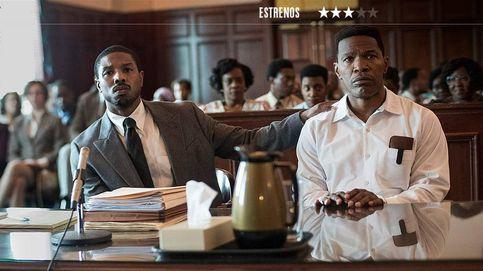 'Cuestión de justicia': la fallida respuesta afroamericana a 'Matar a un ruiseñor'