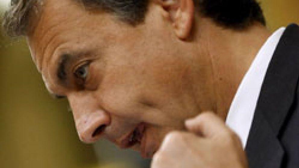 """Zapatero: """"Los anuncios de publicidad de la prostitución deben eliminarse"""""""